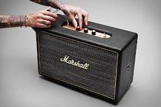 Google Image Result for http://uncrate.com/p/2012/08/marshall-hanwell-xl.jpg
