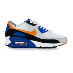 Nike Hometurf Air Max 90 London Quickstrike