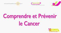 Comprendre et Prévenir le Cancer