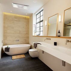 Promobo Bathroom Bin 5 L Capacity Silver City Design