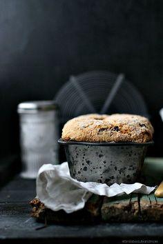 ... pan biscotto dei