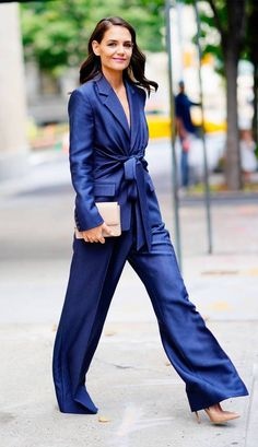 10 looks que fizeram Katie Holmes se tornar a nossa nova fashion icon Katie Holmes, Dinner Outfits, Fall Outfits, Fashion Outfits, Woman Outfits, Club Outfits, Night Outfits, British Fashion Awards, Lauren Hutton