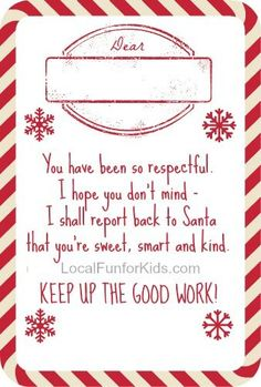 10 FREE Elf on the Shelf Printable Poems – Home – Easy, Fun & Free Things to Do … – elf on the shelf ideas easy Christmas Elf, All Things Christmas, Christmas Ideas, Christmas 2017, Family Christmas, Christmas Presents, Christmas Crafts, Elf On The Shelf, Elf On Shelf Notes