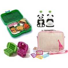 35 Best Bento Accessories Images Thermal Lunch Bag