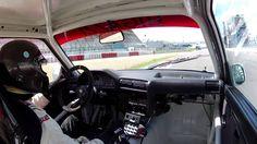Jan Wellem Pokal 2013 BMW E30 M3 DTM Bmw E30 M3, Youtube, Cars, Videos, Autos, Car, Automobile, Youtubers, Youtube Movies