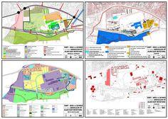 Seka Arkeolojik Sit Alanına Ait Onaylı Koruma Amaçlı Nazım ve Uygulama İmar Planı Revizyonu (Kocaeli) -2010