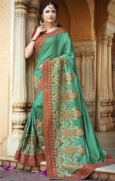 24e7eefb2b 34 Best 1.10.17 images in 2017 | Diwali, Festival wear, Designer sarees