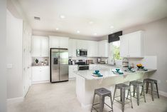 Find new homes in Sawgrass Bay. Search floor plans, school districts, get driving directions and more for Sawgrass Bay homes in Clermont, FL. Orlando Theme Parks, Orlando Florida, Kitchen Decor, Kitchen Design, Woodland Park, Bedroom Floor Plans, Bedroom Flooring, Stone Flooring, House Tours