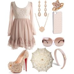 Untitled #26 - Polyvore