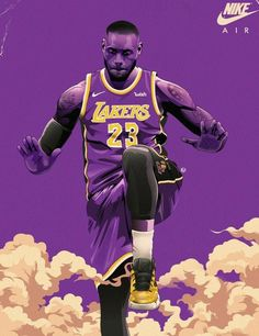 5364d2f467560 321 Best Lebron James   The King images in 2019