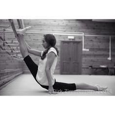 #gymnasticsby #galkina #rg