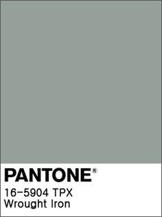 Resultado de imagen de pantone TPX 16-5904