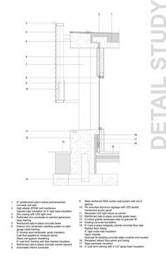 Gallery of 40 Impressive Details Using Concrete - 166