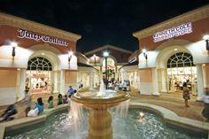 Outlet Premium Orlando - International Drive