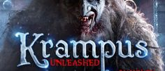 New Trailer For Christmas Horror Film: 'Krampus Unleashed'