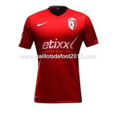 womens nike air max mirabella - Juventus 2015-16 Home Kit   Voetbal   Pinterest   Champions League ...