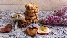 Anita, Food, Drop Cookie Recipes, Homemade Business, Homemade Biscuits Recipe, Outfits, Gatos, Essen, Meals