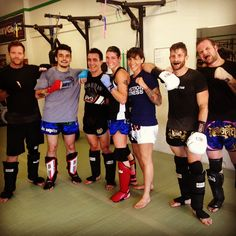 Why should you spar? What are the physical and mental benefits of sparring Muay Thai? How can sparring add to your life? Muay Thai Fighters, MMA, Boxing.