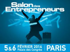 Le .fr au Salon des Entrepreneurs Paris les 5 et 6 février prochain ! RDV stand 411 ! http://www.afnic.fr/fr/l-afnic-en-bref/actualites/actualites-generales/7578/show/le-fr-present-sur-le-salon-des-entrepreneurs-de-paris.html  The .fr TLD to attend the Paris Trade Fair for Entrepreneurs http://www.afnic.fr/en/about-afnic/news/general-news/7579/show/the-fr-tld-to-attend-the-paris-trade-fair-for-entrepreneurs.html