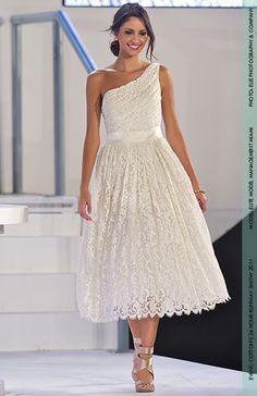 The Cotton Bride by Chris Kole..swoon