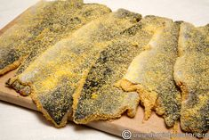 Fish Recipes, Bread, Food, Brot, Essen, Baking, Meals, Breads, Buns