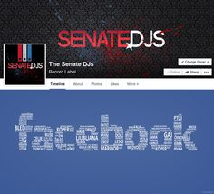Like The Senate DJs on Facebook! #follow #facebook #senatedjs #senatelife #senateblog #realdjs