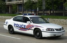 Washington DC Us Police Car, State Police, Police Officer, Police Vehicles, Emergency Vehicles, Tactical Medic, Police Uniforms, Hey Man, Chevrolet Impala