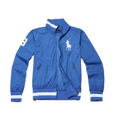 Where to buy Replica men's ralph lauren jackets ? Our store wholesale sell top high quality Replica men's ralph lauren jackets. you can find all new and classic styles fashionable cheap men's ralph l. Ralph Lauren Jackets, Polo Ralph Lauren, Polo Club, Moncler, Nike Jacket, Versace, Motorcycle Jacket, Womens Fashion, Wallets