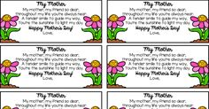 Mother's Day Flower Pen Tag.pdf