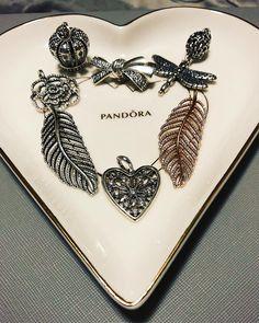 "@pandoraprincess86 on Instagram: ""#pandora #pandoracharms #pandoracanada #pandorajewelry #jewelry #love #pandoralove #pandorapendants #dopandora #pandoraprincess86 #pendants…"" Pandora Necklace, Charmed, Bracelets, Jewelry, Jewlery, Jewerly, Schmuck, Jewels, Jewelery"