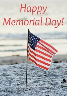 memorial day south beach events