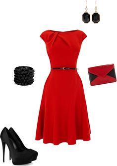 """""""nice"""" by natally-leal on Polyvore"""