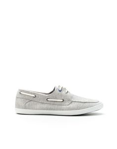Free shipping: http://findanswerhere.com/mensshoes