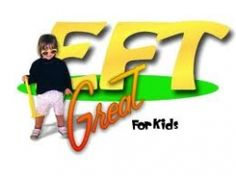 EFT For Kids