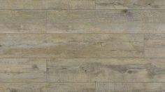 De Moduleo Select Wood Classic Oak 24125 uit de pvc collectie van Moduleo biedt door zijn unieke structuur en unieke samenstelling heel wat voordelen voor de gebruiker.  #ModuleoSelect