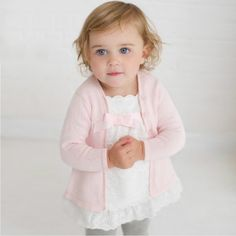 Aliexpress.com : Buy Brand Quality2017long sleeve baby girl dress child clothes infant toddler princess dress 100%cotton knitted wear fake 2pcs dress from Reliable brand girl dress suppliers on QieKeKids Store