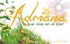Adriana.jpg (1600×1000)