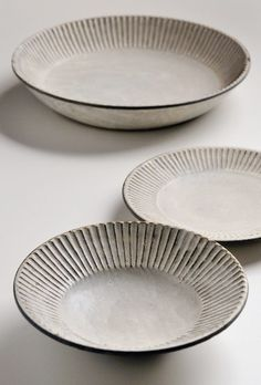 Akio Nukaga via Heath Ceramics