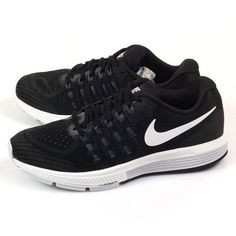 0701ef87828a Nike Air Zoom 11 Accurate Trainers  Nike Golf Outfit