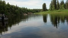Alaska-best place to fish!!!