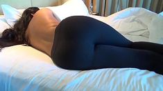 Xhamster / Xvideos Indian wife, her brother and her husband - 12 min Free Porn. Watch XXX Videos and Sex Movies Free Online Mom Son, Her Brother, Husband, Indian Wife, Indian Girls, Mom Film, Japanese Mom, Places