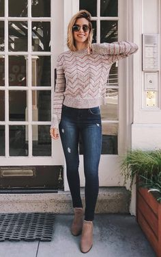 910 Best 2019 Fashion Trends Images In 2019 Outfits Womens