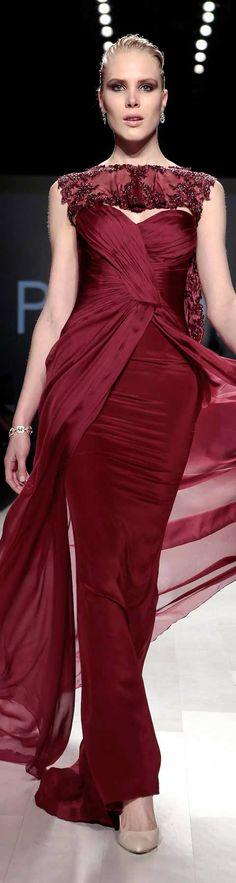 Dress hermans fashion chic glamour