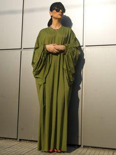 Green Plus Size Maxi Dress for women/ Women's Clothing/ Caftan Loose Dress/ Kaftan Maxi Dress/ Plus size clothing/ Black Dress YoLineXL - Imágenes efectivas que le proporcionamos sobre nike clothes Una imagen de alta calidad puede decir - Dress Plus Size, Plus Size Maxi Dresses, Plus Size Outfits, 20s Dresses, Halter Dresses, Loose Dresses, African Fashion Dresses, African Dress, Clothes For Women In 30's