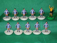 490_Fiorentina.JPG 1.600×1.200 pixel