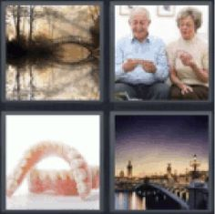 11 best 4 pics 1 word 6 letters images on pinterest calligraphy 4 pics one word 6 letters elderly old couple playing game find the 4 pics 1 word answers you need expocarfo Choice Image