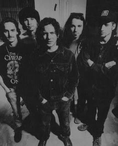 pearl jam coloring pages | Kiss coloring book page! | KISS STUFF | Pinterest | Colour ...