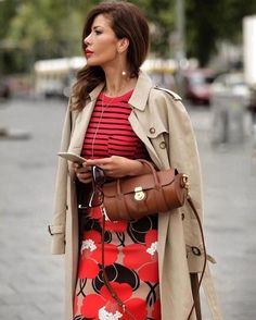 Colourful office clothes, Winter office outfit, Office outfit women, Trendy office outfit, Fall office outfit, Chic office outfit, Classy office outfit #ootdshare #womensfashion