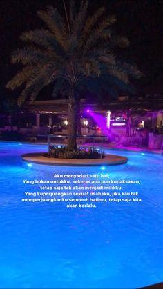 Reminder Quotes, Self Reminder, Sad Love Quotes, Mood Quotes, Cinta Quotes, Caption Quotes, Quotes Indonesia, Tumblr Quotes, Heartbroken Quotes