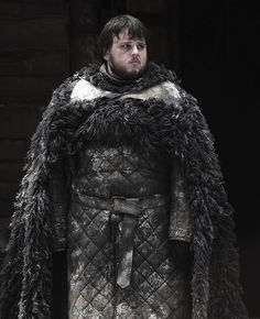 Are you looking for ideas for got jon snow?Browse around this website for cool Game of Thrones memes. These beautiful memes will brighten up your day. Arte Game Of Thrones, Game Of Thrones Facts, Game Of Thrones Quotes, Game Of Thrones Funny, Winter Is Here, Winter Is Coming, Game Of Thrones Instagram, Game Of Throne Actors, Got Characters